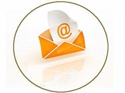 eine offener Brief