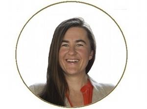 Christine Melnyk